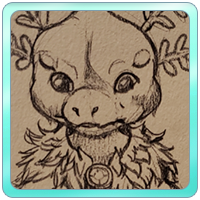 companionspeciesbuttons4.png